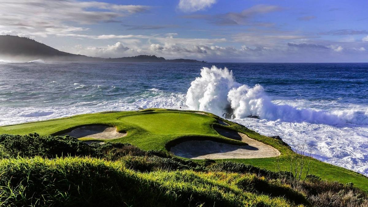 f:id:golf103:20190612055437j:plain