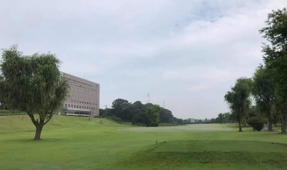 f:id:golf103:20190713183558j:plain