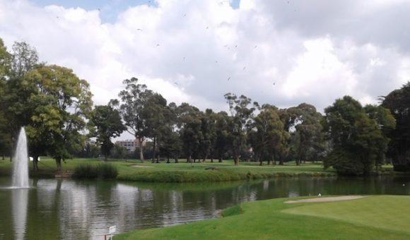 f:id:golf103:20190724051246j:plain