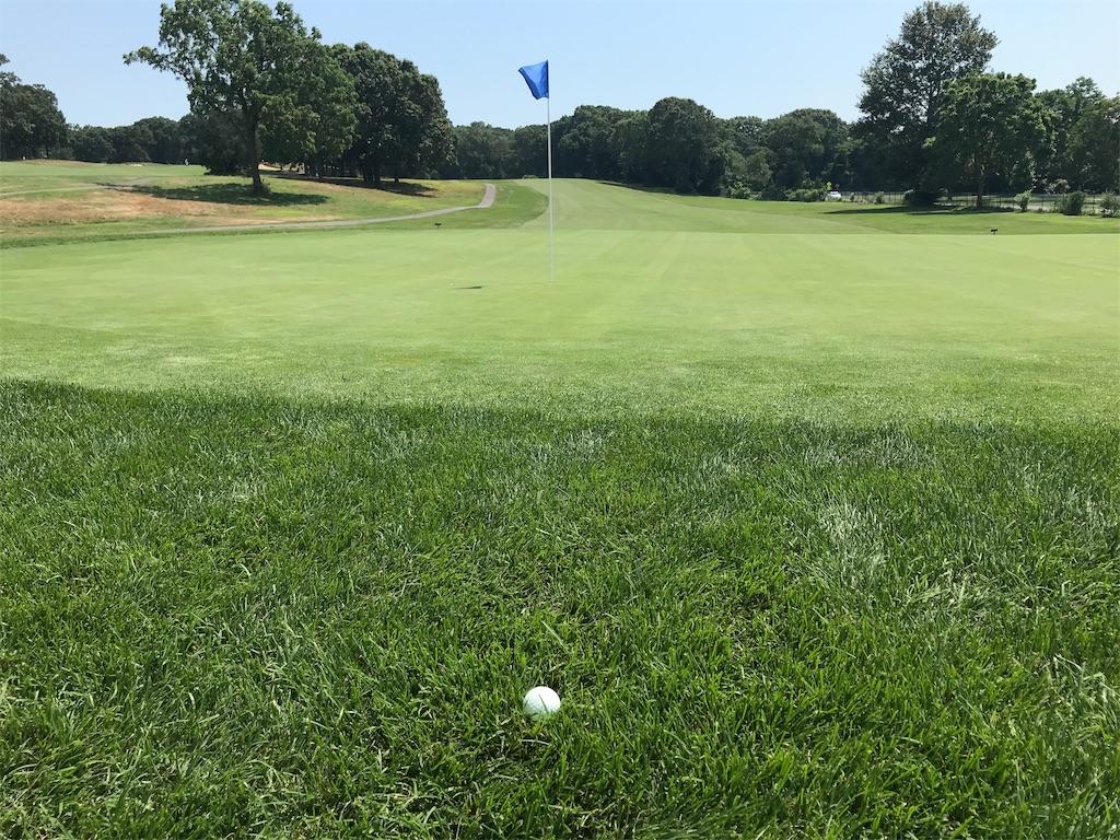 f:id:golf103:20190729082221j:image