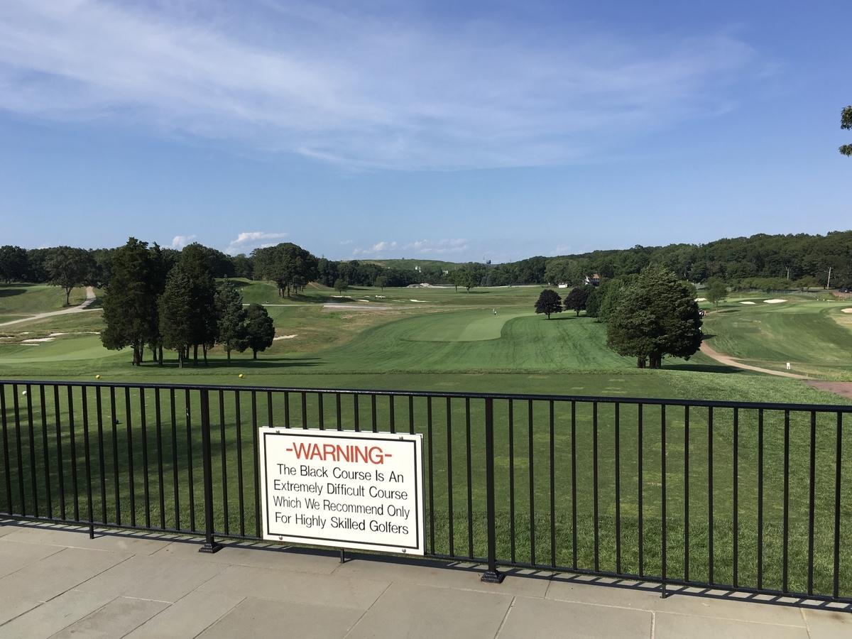 f:id:golf103:20190804061029j:plain