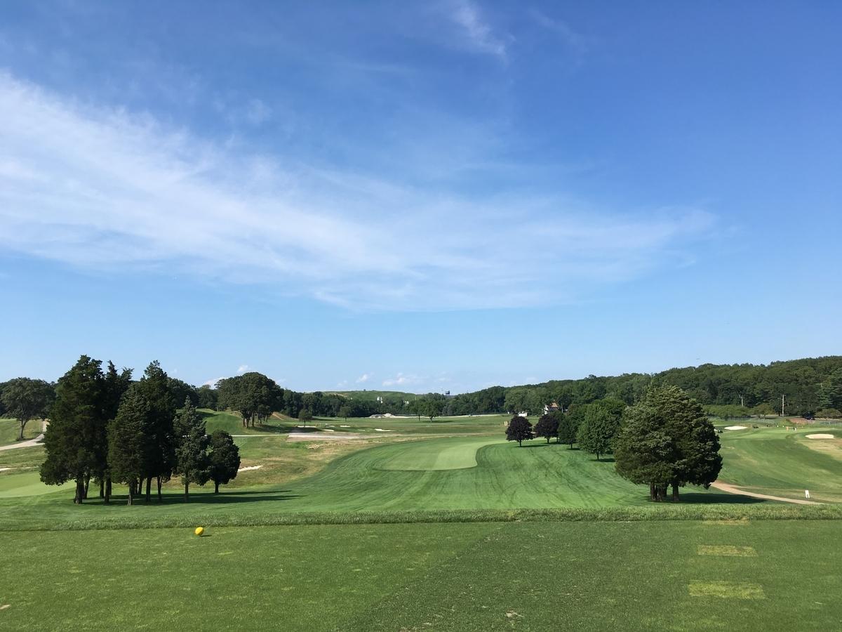 f:id:golf103:20190804061740j:plain