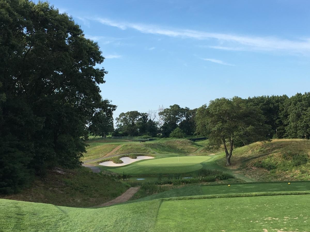 f:id:golf103:20190804063502j:plain