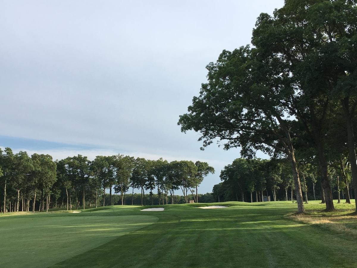 f:id:golf103:20190804064102j:plain