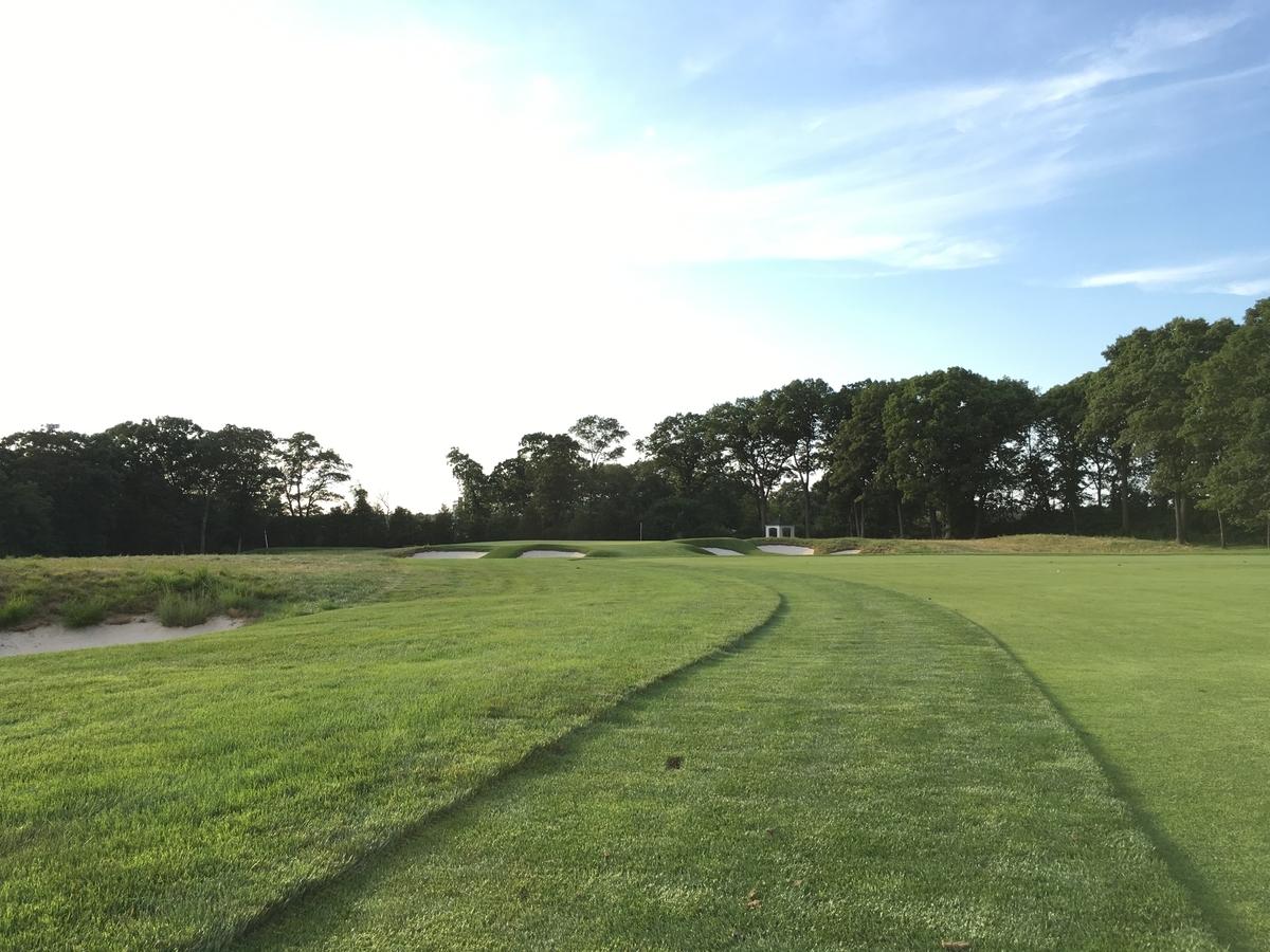 f:id:golf103:20190804064421j:plain