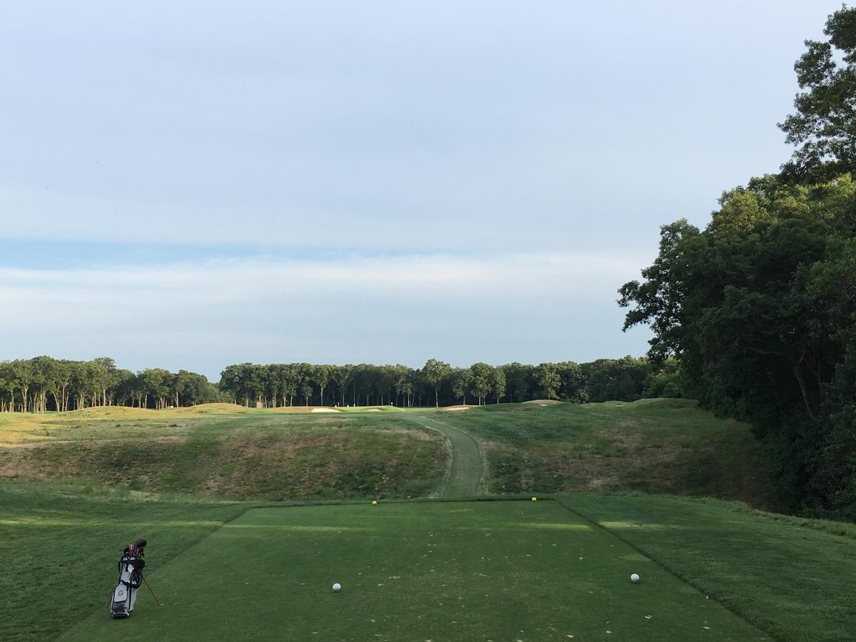 f:id:golf103:20190804064624j:plain