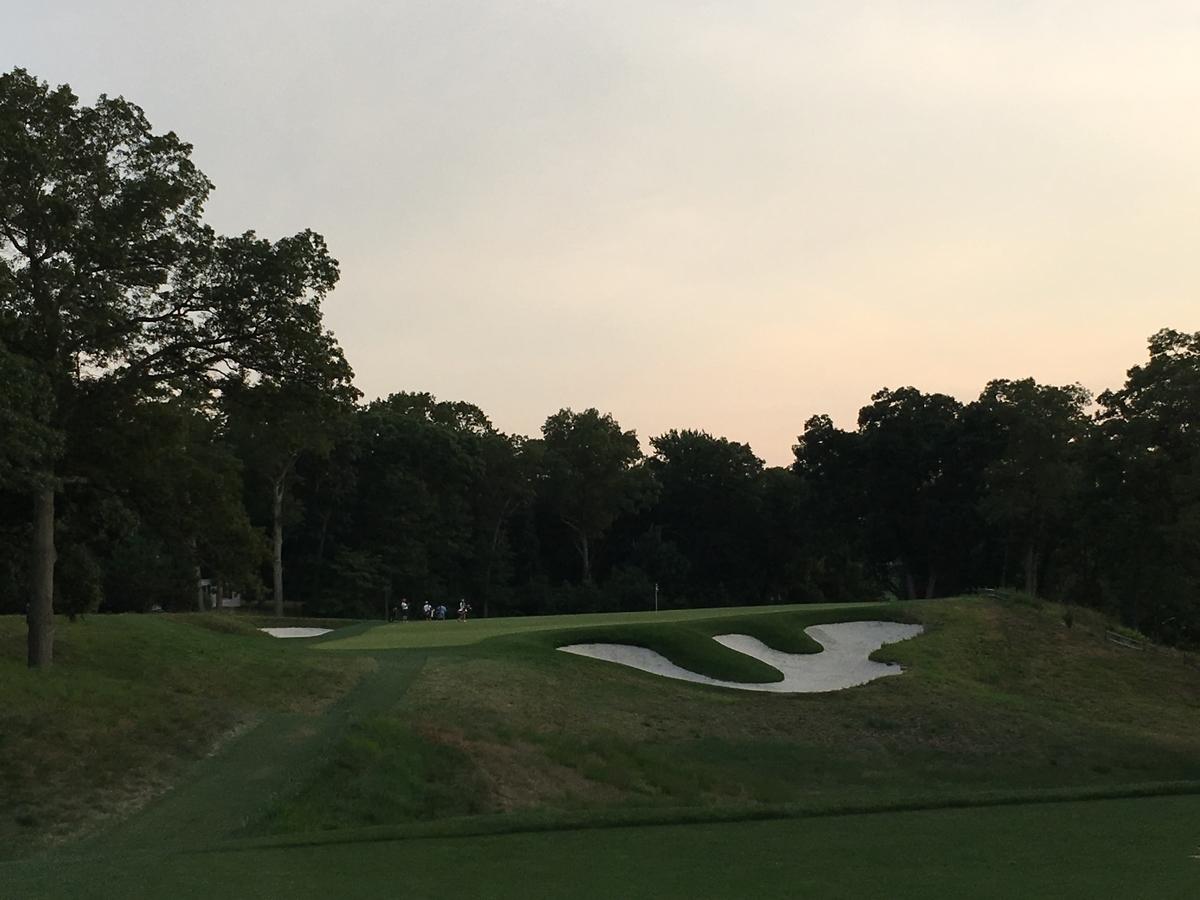 f:id:golf103:20190804065336j:plain