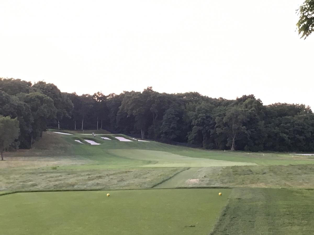 f:id:golf103:20190804065557j:plain