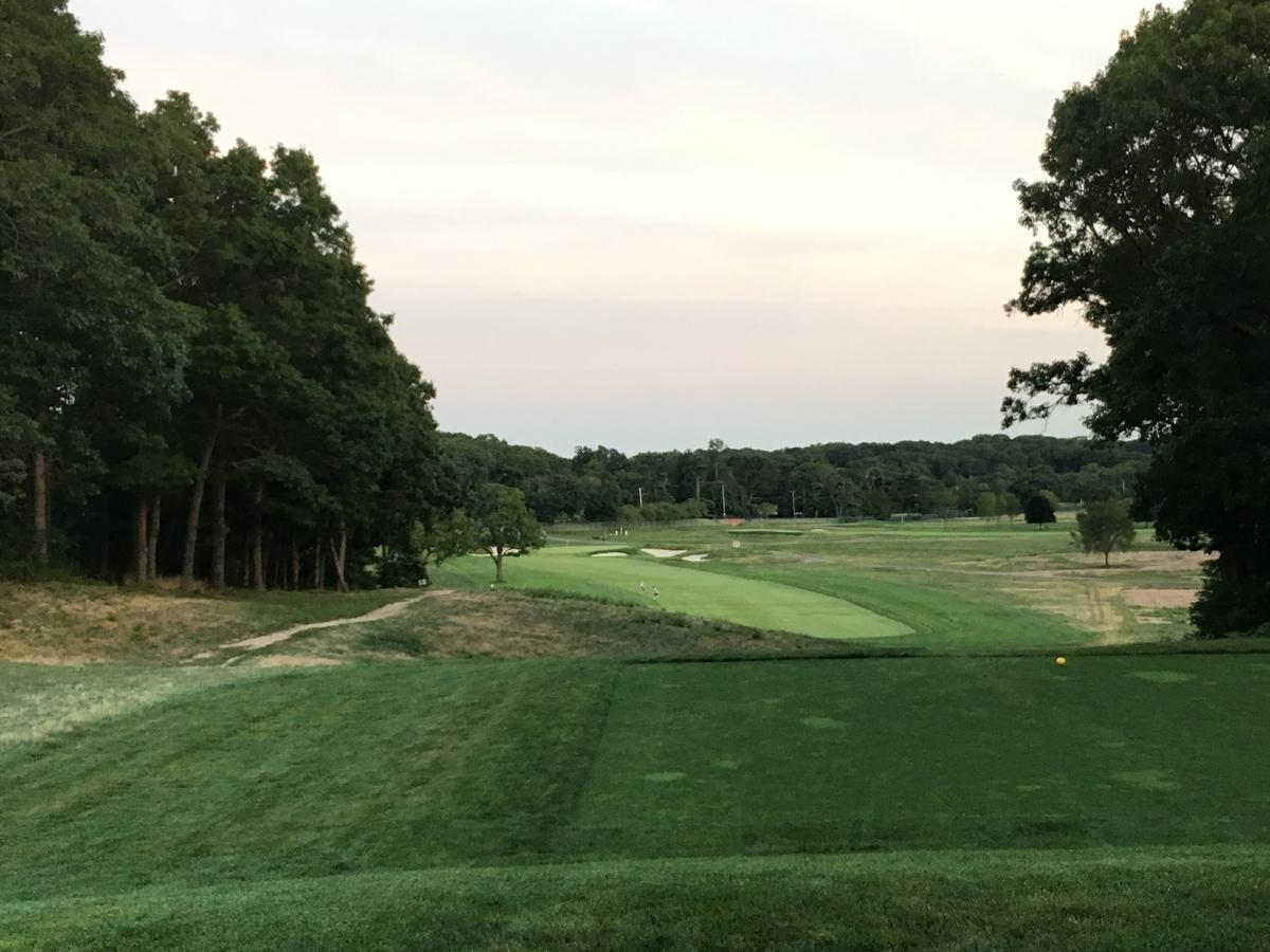 f:id:golf103:20190804070019j:plain