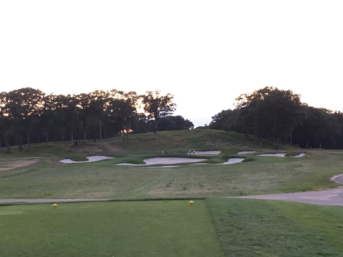f:id:golf103:20190804070225j:plain
