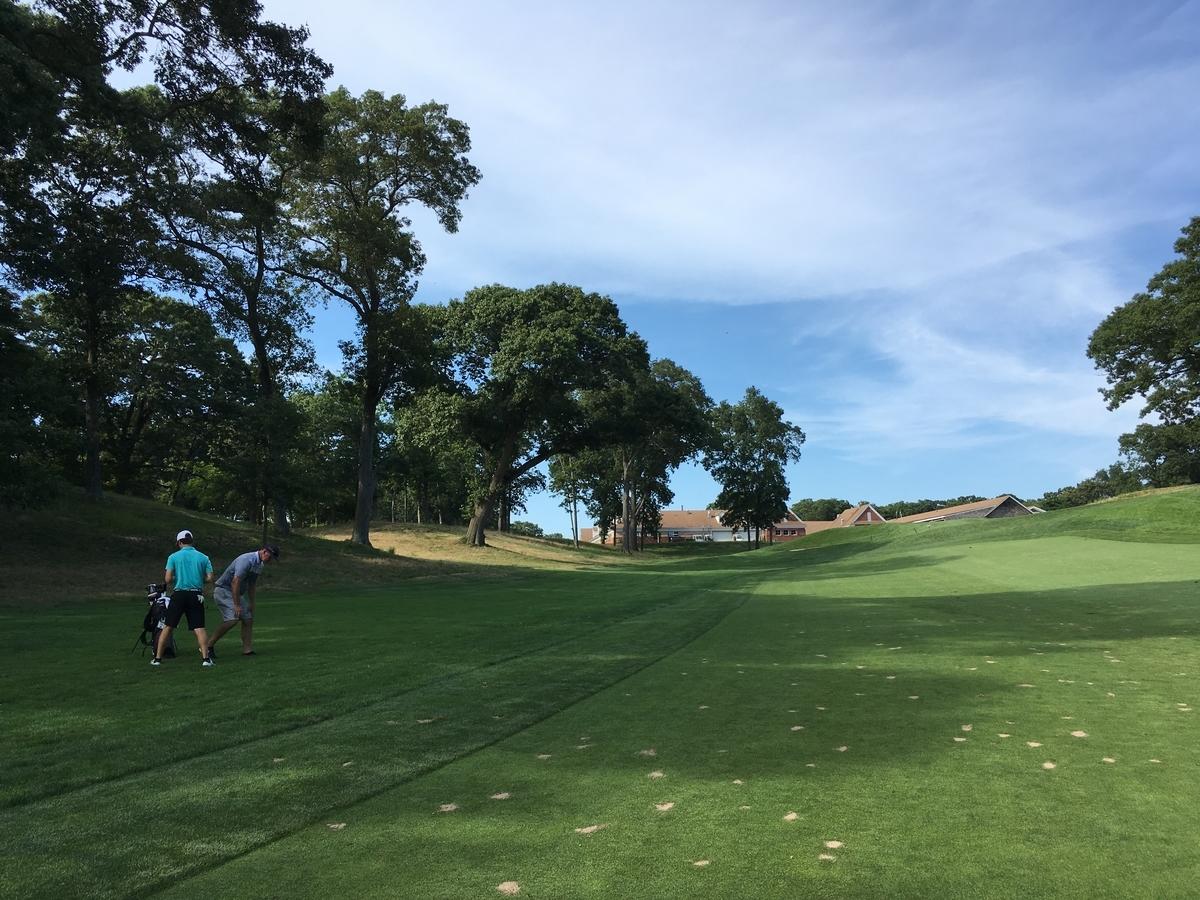 f:id:golf103:20190804071918j:plain