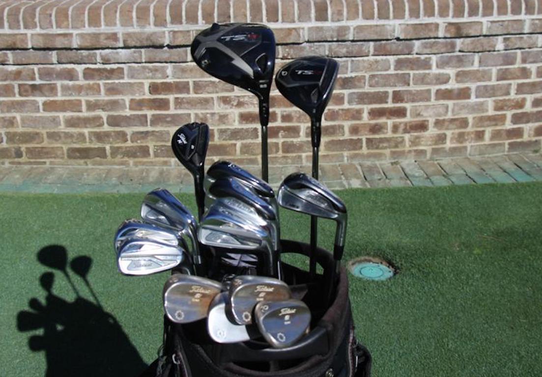 f:id:golf103:20190806040518j:plain