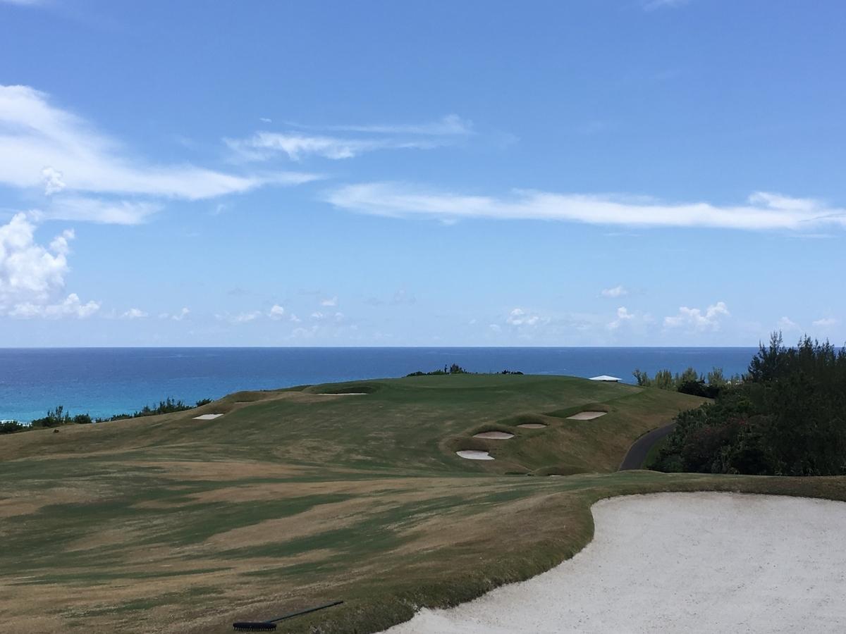f:id:golf103:20190806062442j:plain
