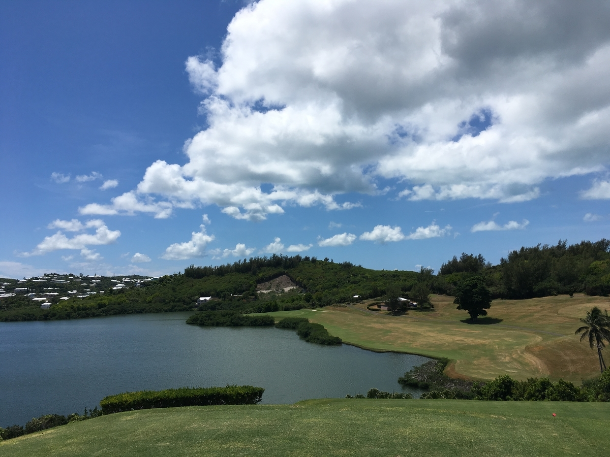 f:id:golf103:20190807030529j:plain
