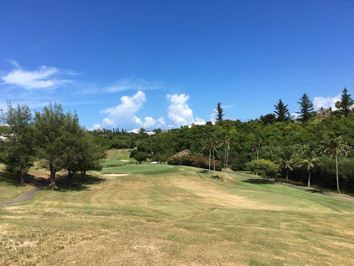f:id:golf103:20190807030933j:plain