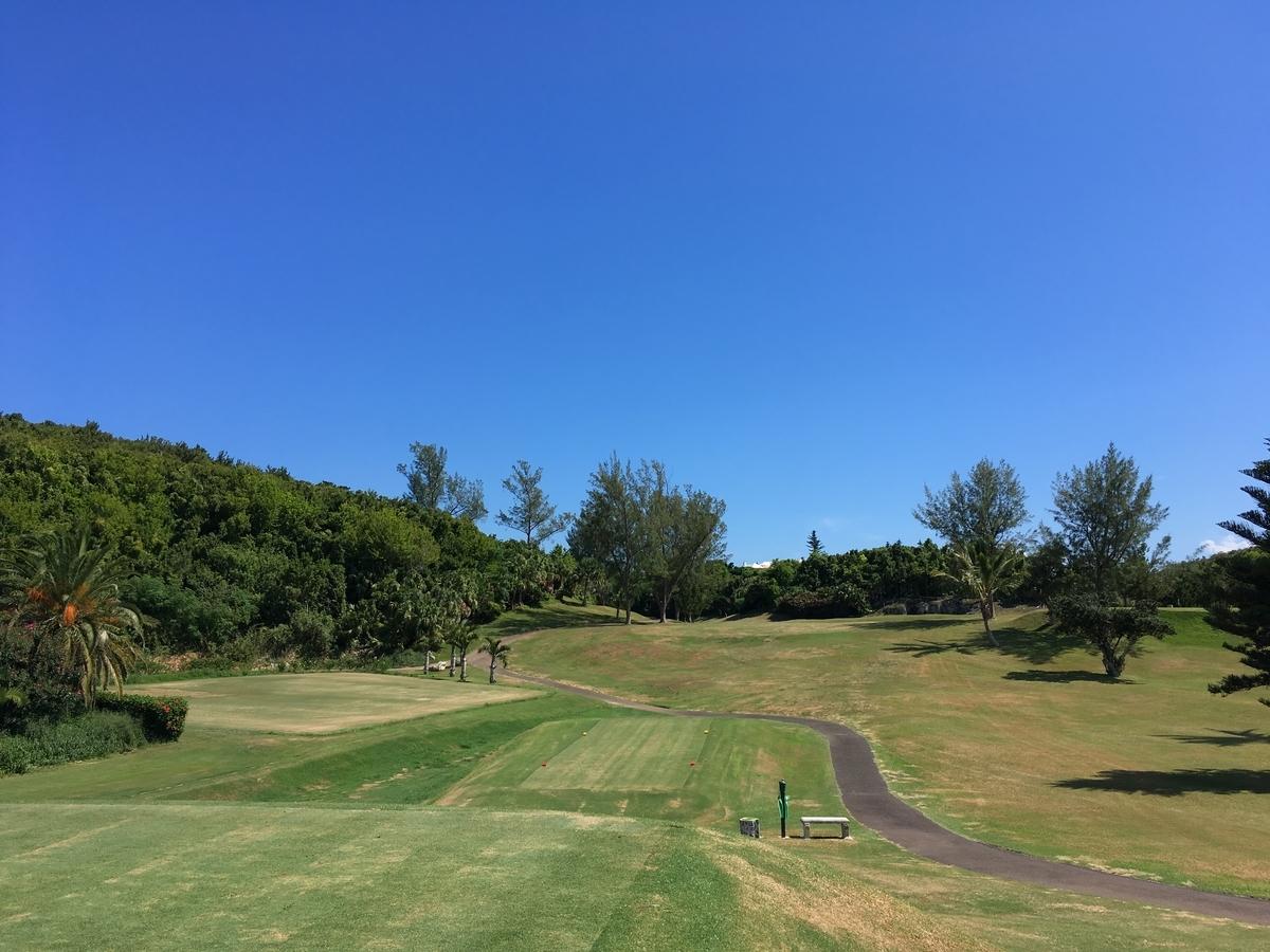 f:id:golf103:20190807031643j:plain