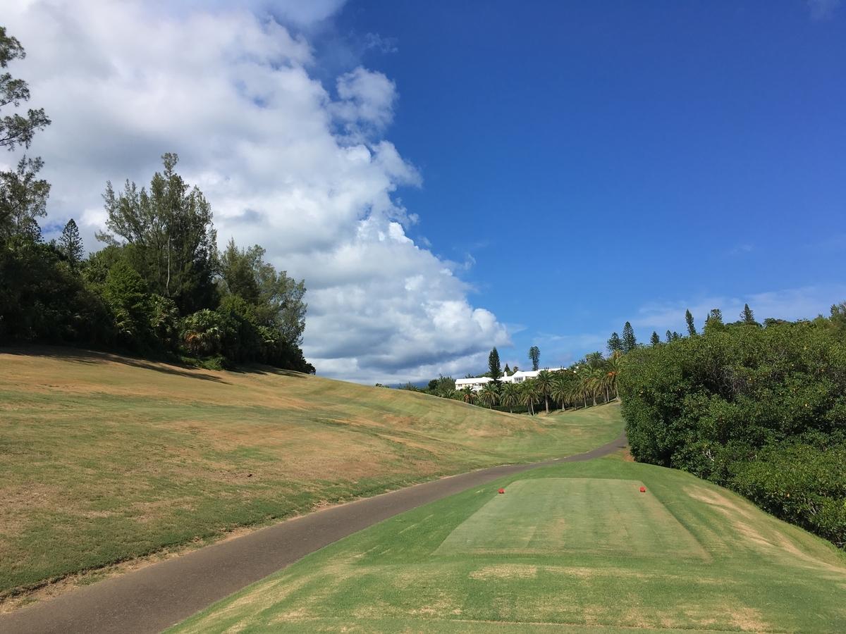 f:id:golf103:20190807032005j:plain