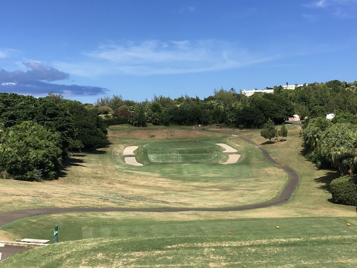 f:id:golf103:20190807032226j:plain