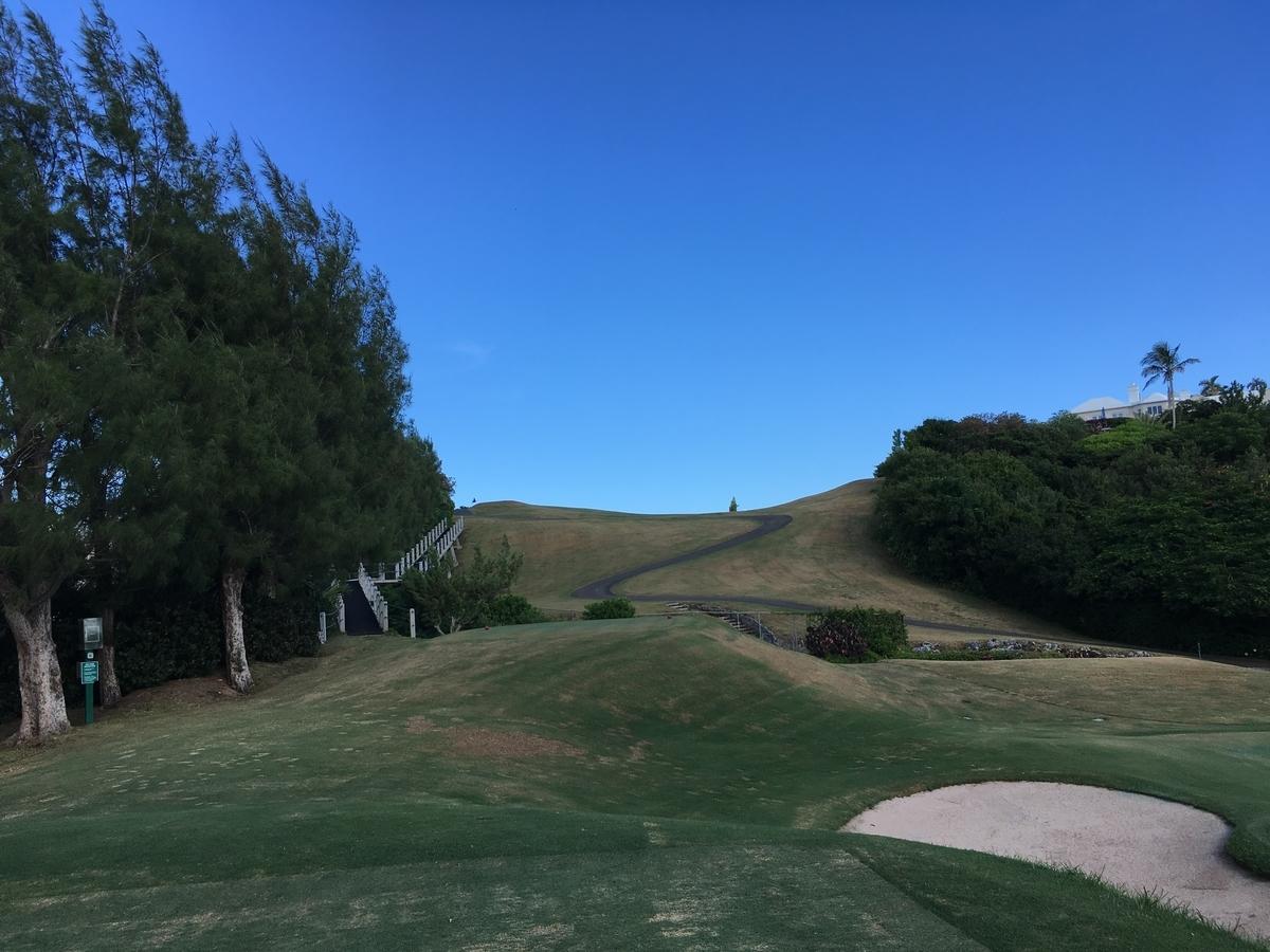 f:id:golf103:20190807032628j:plain
