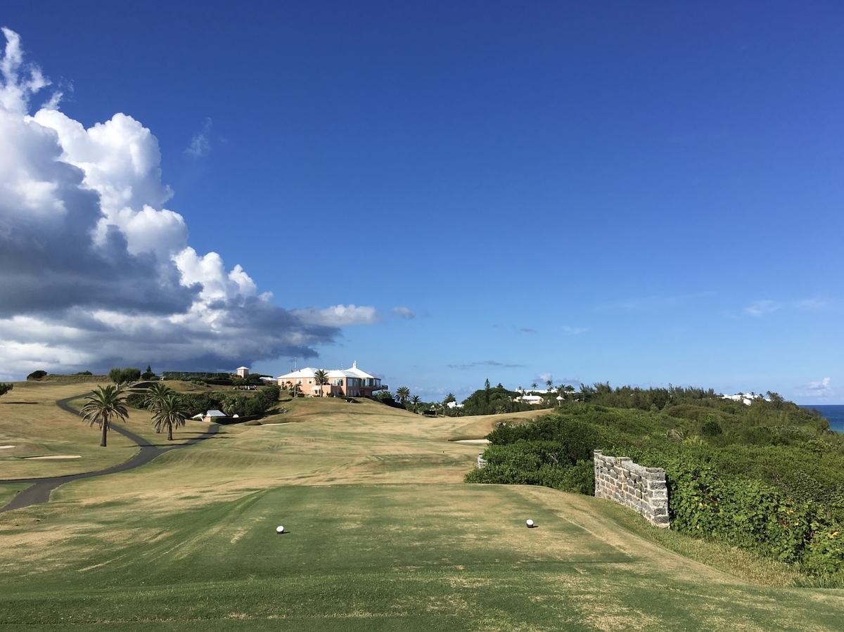 f:id:golf103:20190807033319j:plain