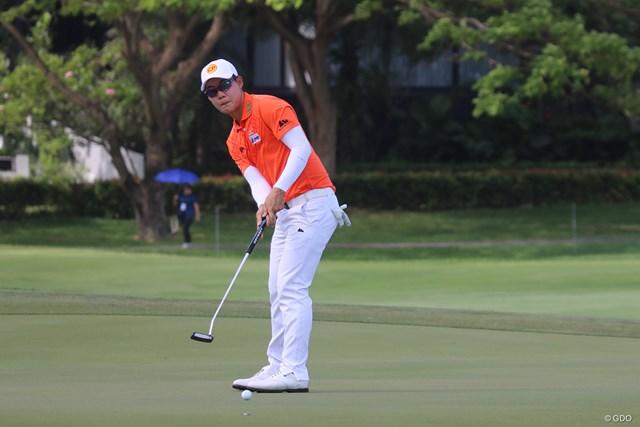 f:id:golf103:20190808153127j:plain