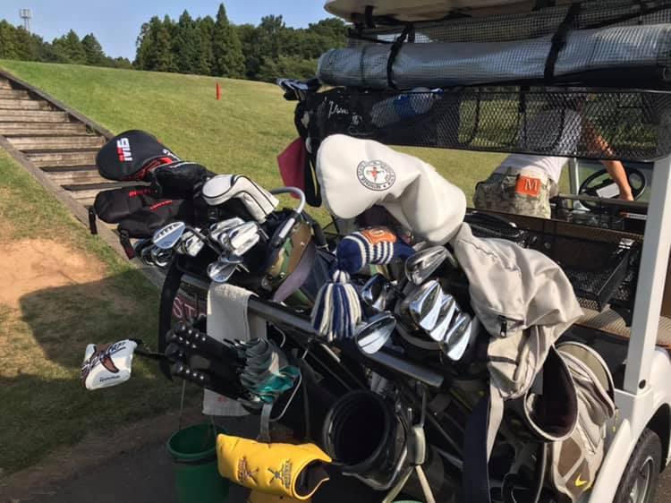 f:id:golf103:20190821064401j:plain