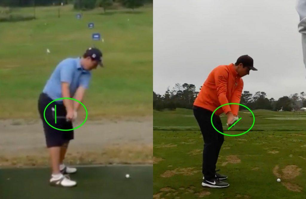 f:id:golf103:20190828064146j:plain