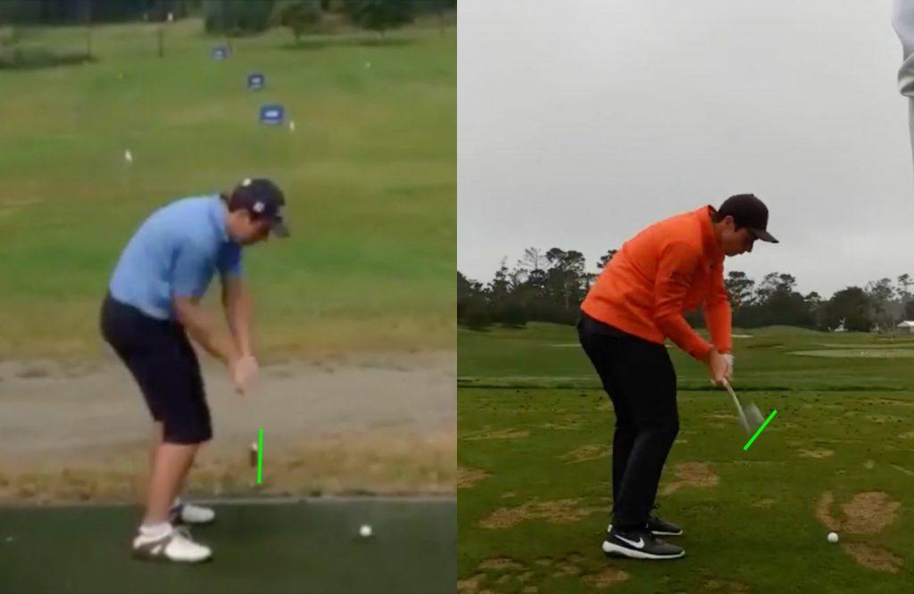 f:id:golf103:20190828064157j:plain