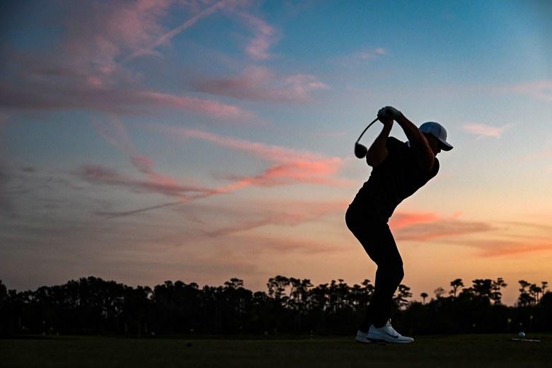 f:id:golf103:20190904091428j:plain