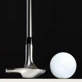 f:id:golf103:20190920102028j:plain