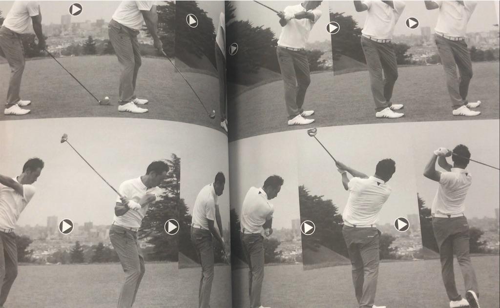 f:id:golf103:20191007144828j:image