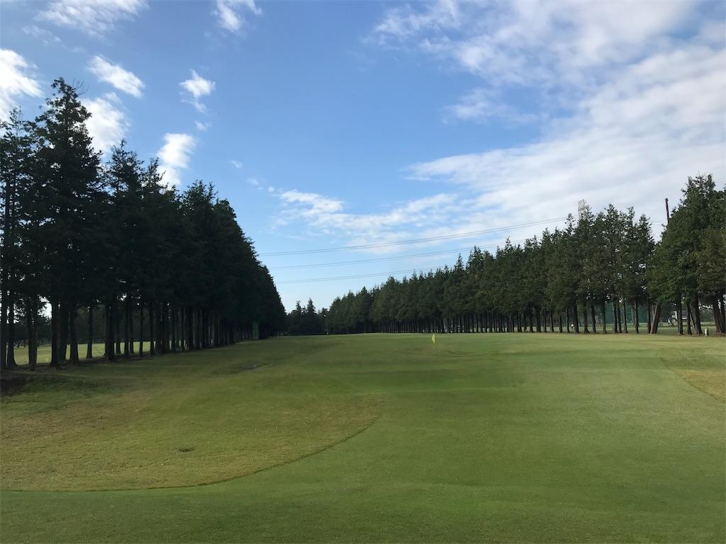f:id:golf103:20191104101650j:image