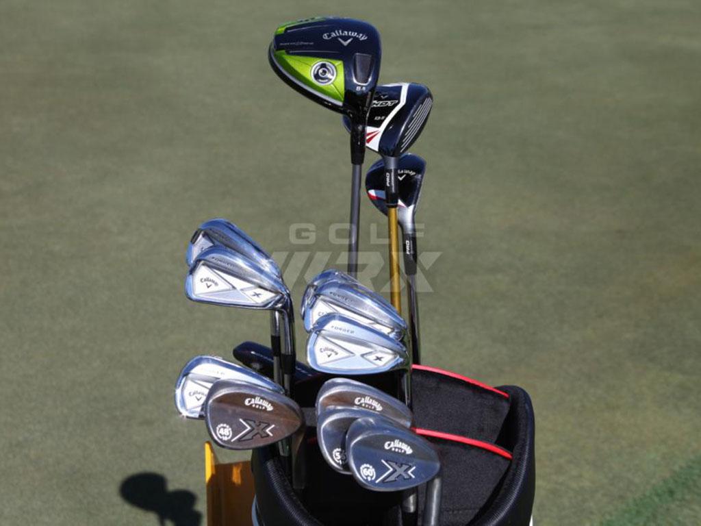 f:id:golf103:20191120061916j:plain