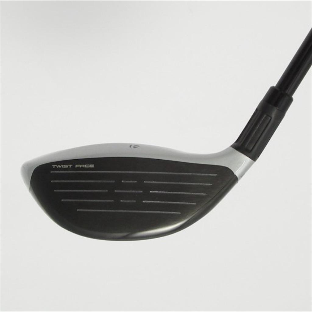 f:id:golf103:20191128232122j:image