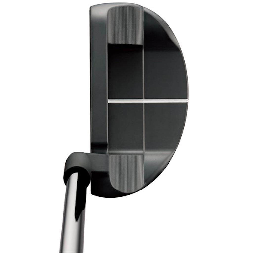 f:id:golf103:20191128232143j:image