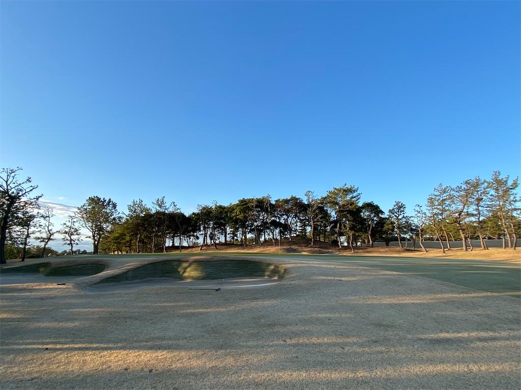 f:id:golf103:20200104212207j:plain