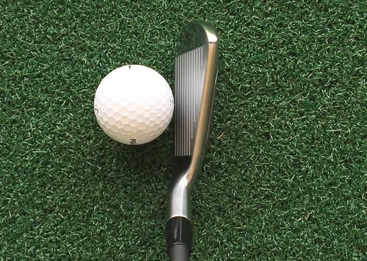 f:id:golf103:20200108131919j:plain
