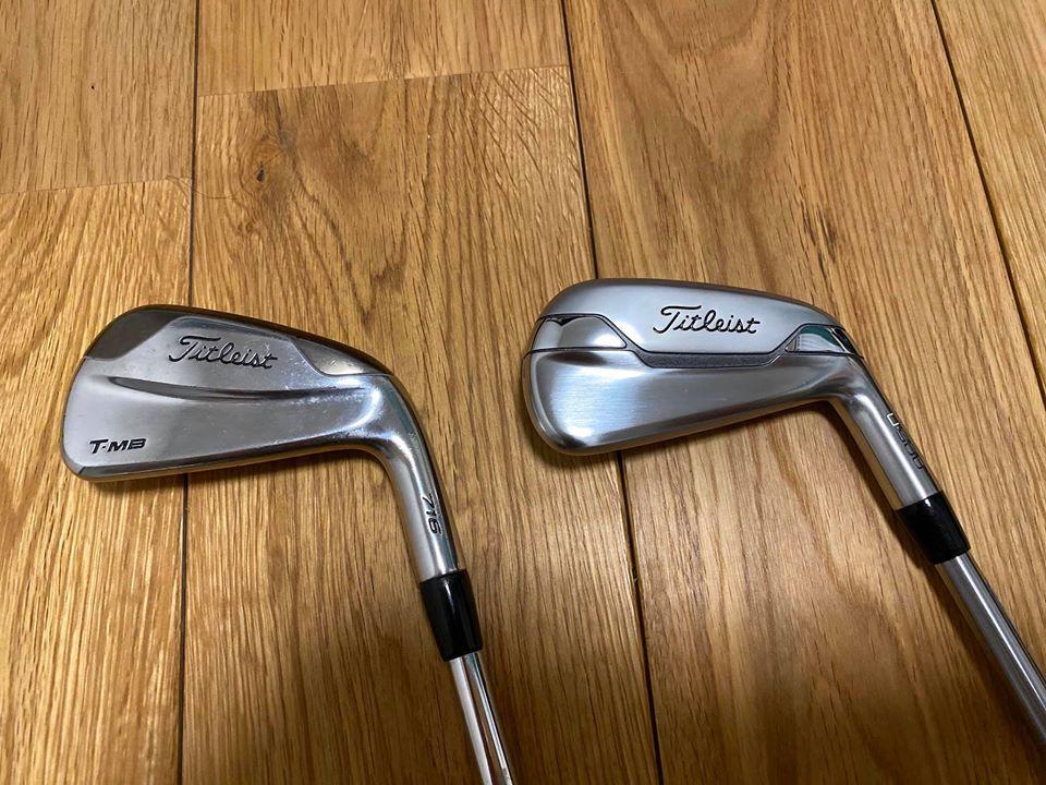 f:id:golf103:20200123060958j:plain