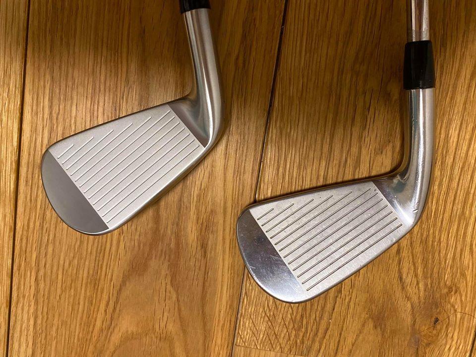 f:id:golf103:20200123061003j:plain