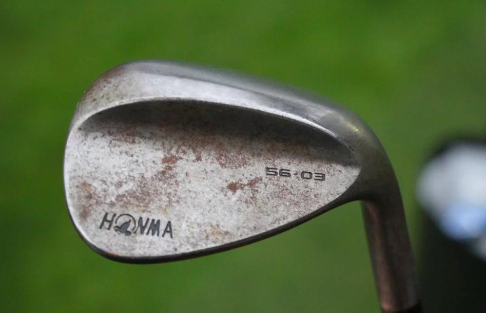f:id:golf103:20200123093612p:plain