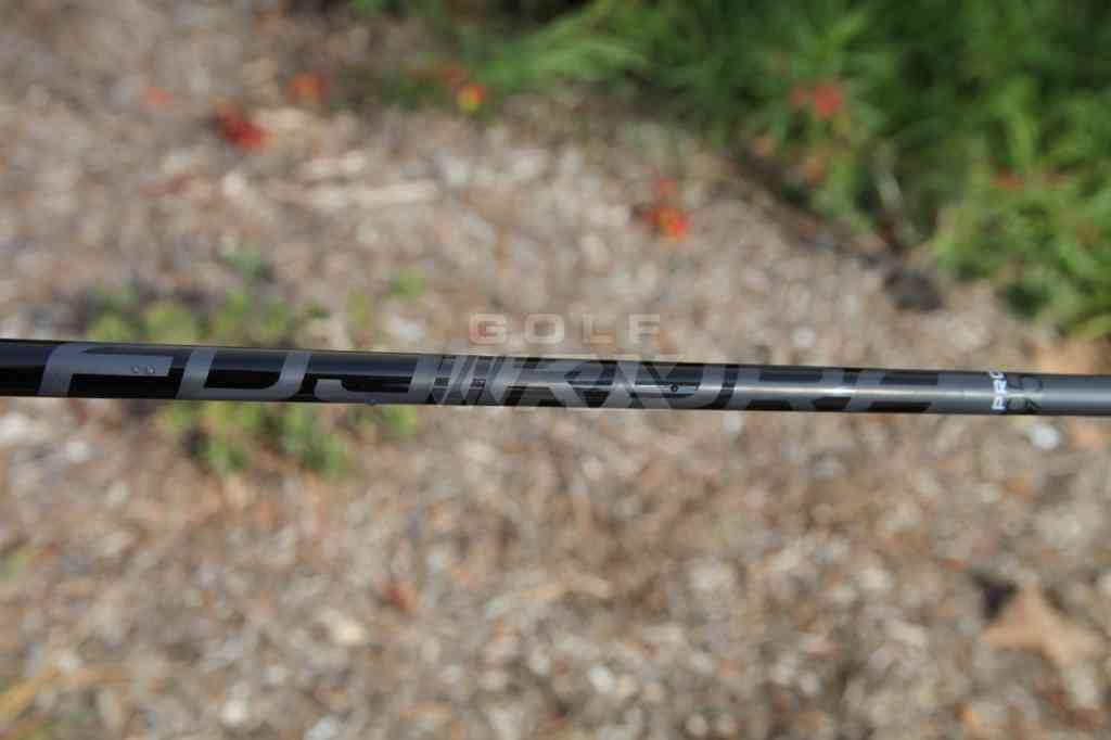 f:id:golf103:20200127104222j:plain
