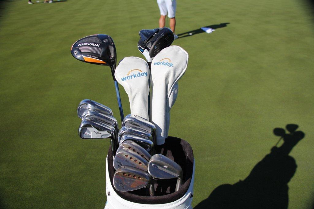 f:id:golf103:20200130135012j:plain