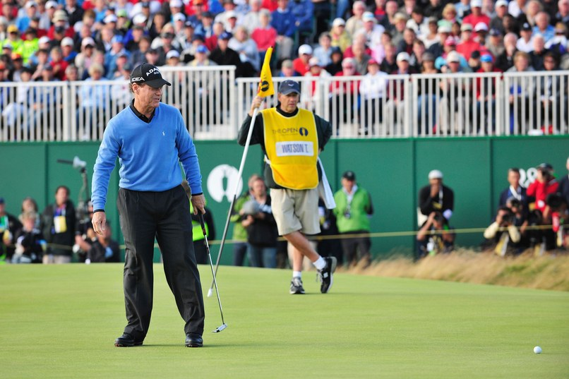 f:id:golf103:20200131195518j:plain