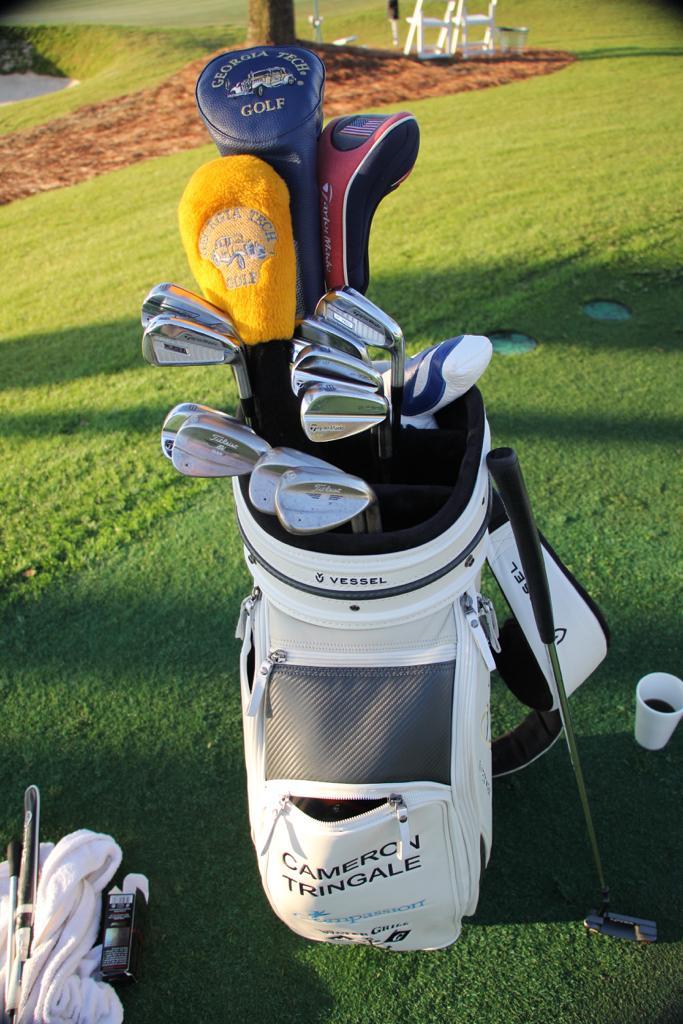 f:id:golf103:20200204152733j:plain