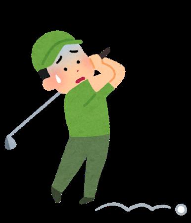 f:id:golf103:20200207061809p:plain