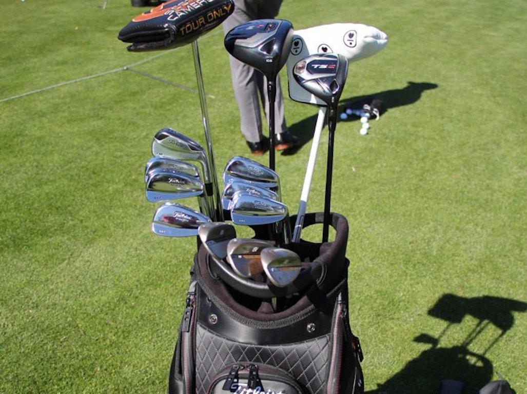 f:id:golf103:20200217102211j:plain
