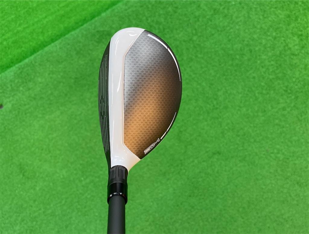f:id:golf103:20200219181444j:image