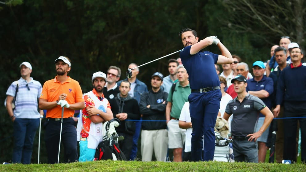 f:id:golf103:20200221153912j:plain