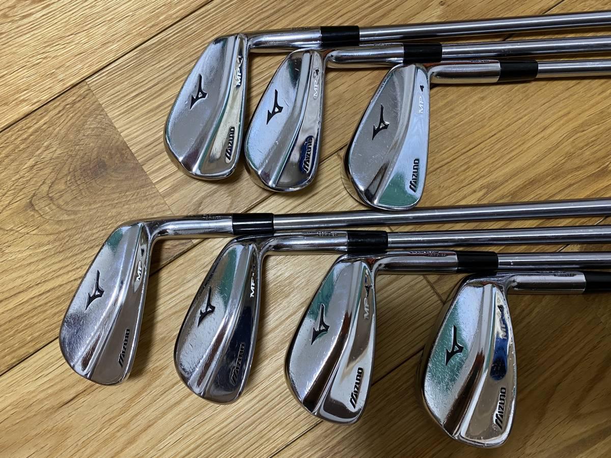 f:id:golf103:20200304140646j:plain