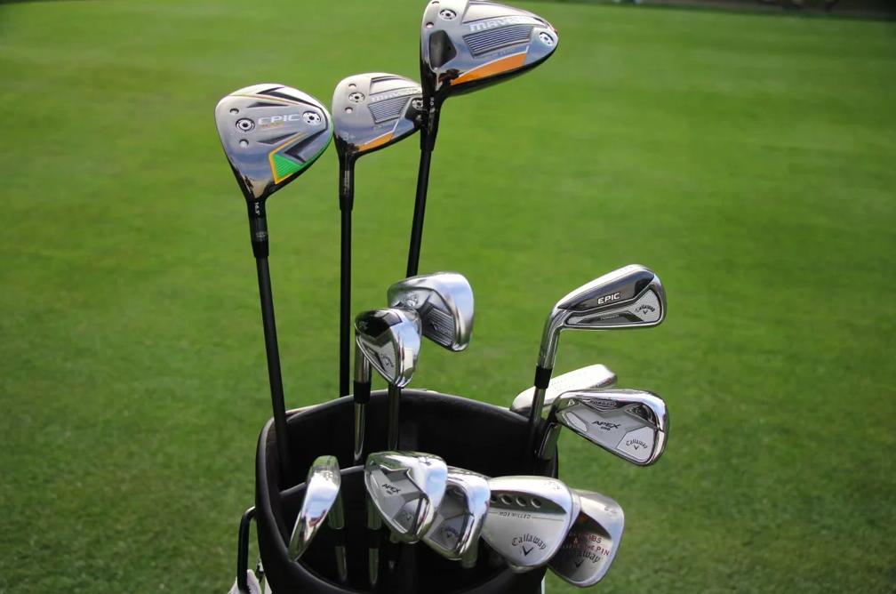 f:id:golf103:20200306040222p:plain
